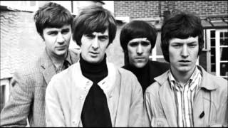 Watch Spencer Davis Group This Hammer video