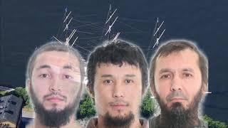 Граждан Узбекистана и Кыргызстана судят в Швеции