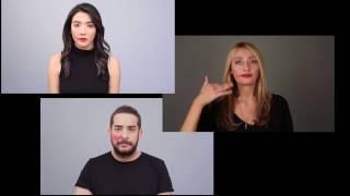 URBAN Care #rujunubulastir kampanyası 2017 Video