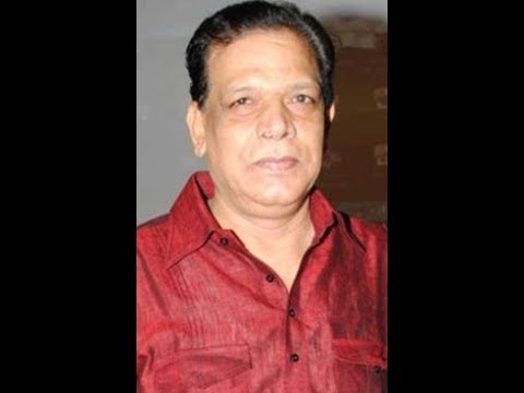 Oh My God Film Actor Govind Namdev Full Interview In Phir Teri Kahani Yaad Aayi  Show