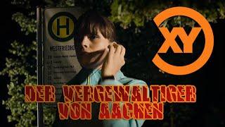 Aktenzeichen XY Ungelöst - Sendung vom 23.09.2015