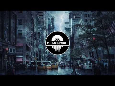 Future House Mix, Best Hip Hop, Rap, Deep House Mix 2018 #1