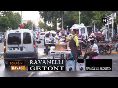 sokağın havası 30 06 2015 BÖLÜM 12