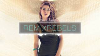 Download Pompeii (Slander Remix) - Bastille & Audien & Party Thieves MP3 song and Music Video