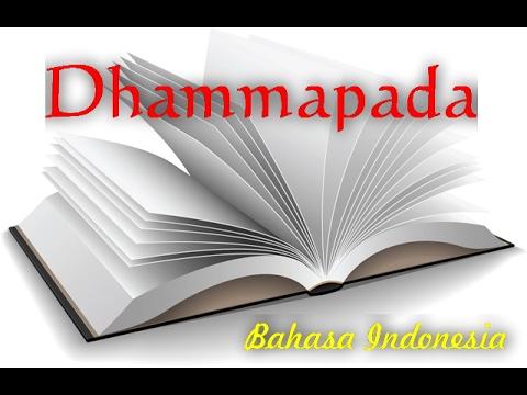 Dhammapada B. Indonesia : Bab 5 Kelompok Orang Dungu oleh Top 3 Putra - Putri Sakya 2016