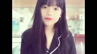 Em nơi nào - Roy P ft Khói - Bảo Hân Nguyễn cover