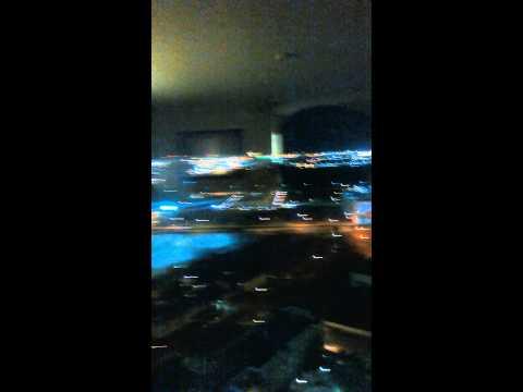 God is Good in Las Vegas Riviera Hotel & Casino