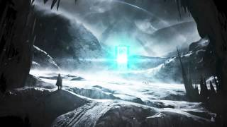 Rameses B - I Need You (T-Mass Remix)
