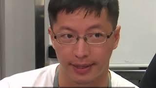 """香港民阵:林郑是""""五无""""特首 毫无诚意令人失望"""