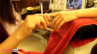 Juup Nails Thumbnail
