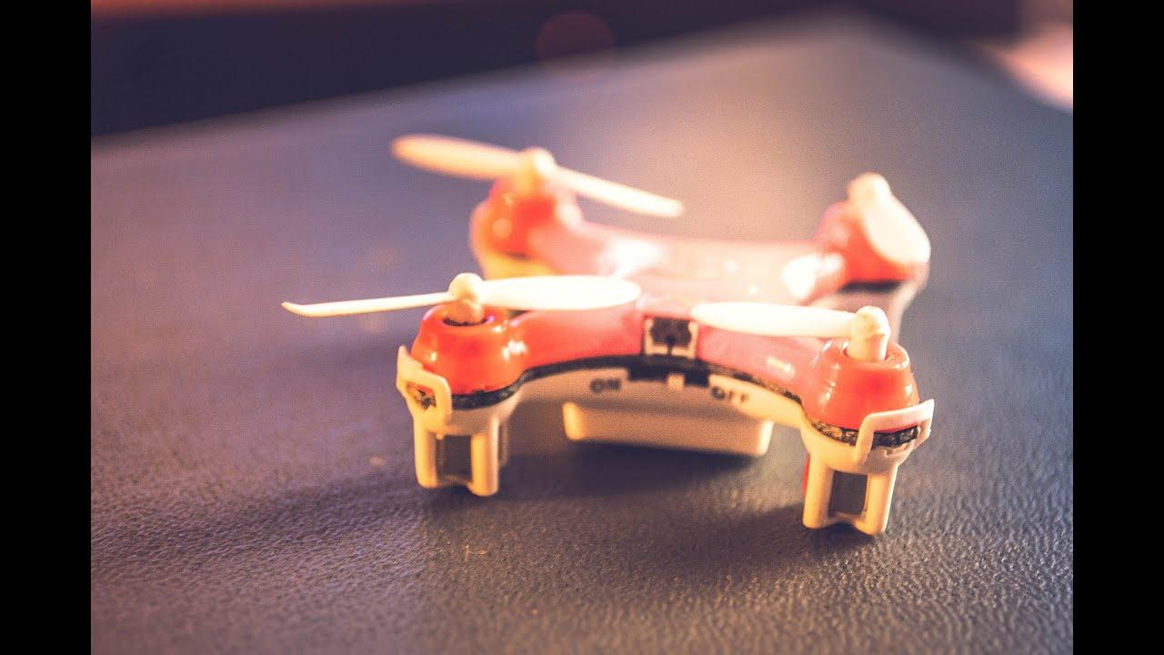 Как ставить лопасти для квадрокоптера аксессуары для дрона спарк комбо
