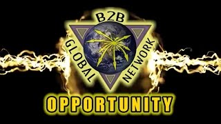 B2B Global Network, Inc. / Opportunity Video