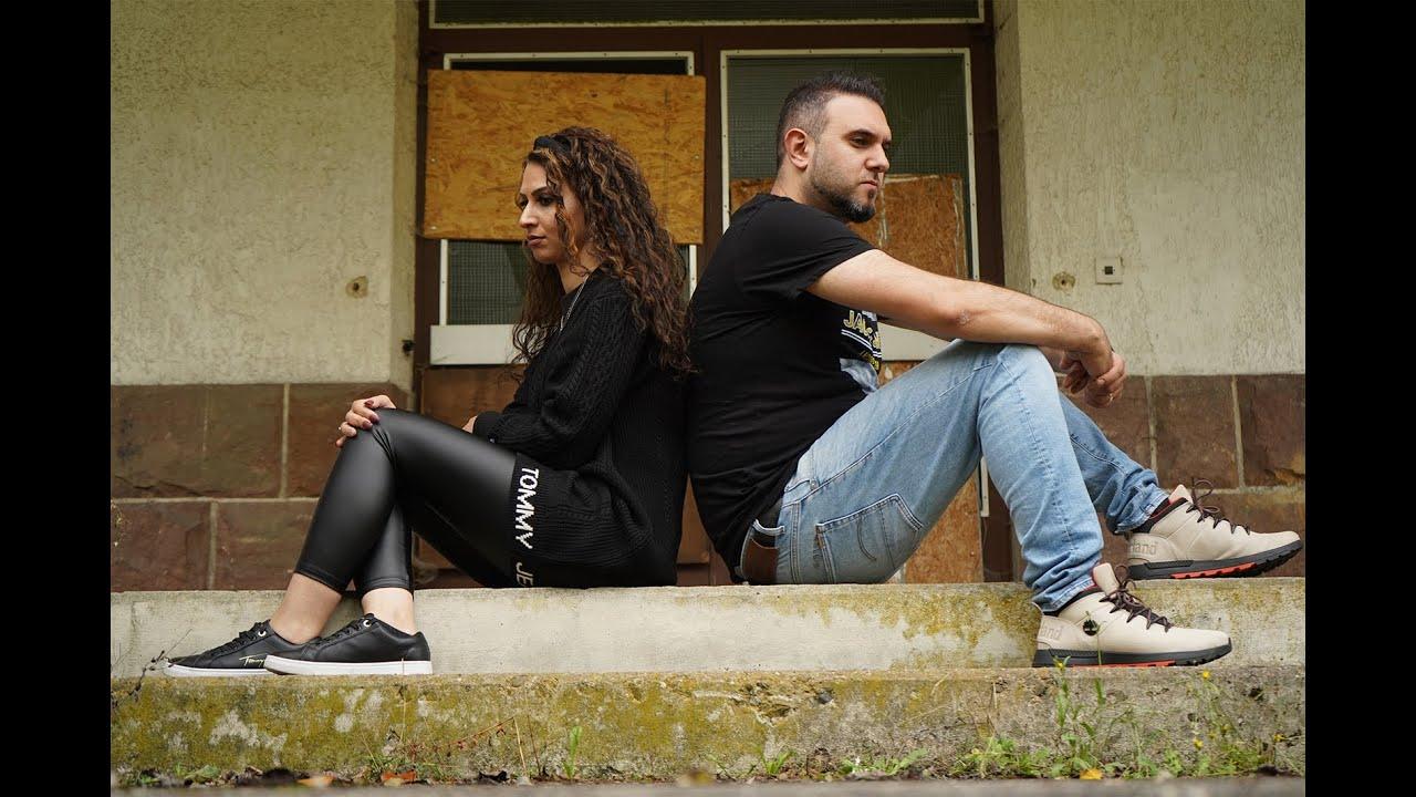 Ahmet Mehmet & Yasemin - Sebebi Sensin
