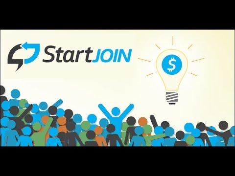 Start Coin