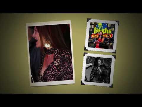 Sly Fox Demo 2018