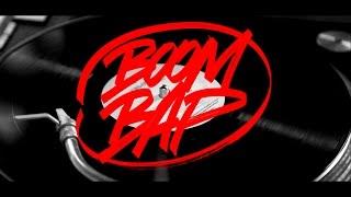 """BOOM BAP"" Ace Messa & Bastos (Beatmaker : Jenez/ Scratchs : Dj D.Syde)"