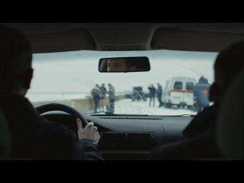 У Причала (2019) | трейлер (dir.cut)