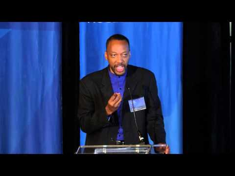 Trabian Shorters, Founder & CEO, BMe - YouTube