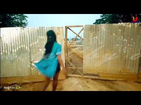 Maradona by Niniola dance by J-squad dance crew