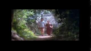 sararanthal ponnum poovum singing by lalvavvakavu