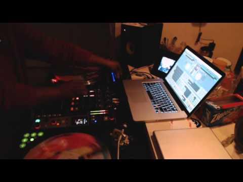 DJ Funkadelic