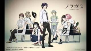 Kontroversi Suara Adzan Di Opening Film Anime Noragami