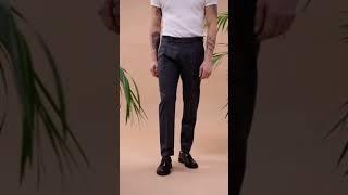 barber - fa1755x - smoke Video