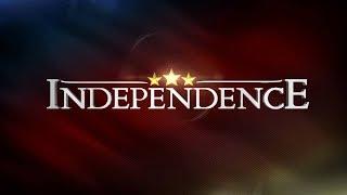 LIVE: ANC Independence special: Pantaleon Alvarez | 23 July 2018
