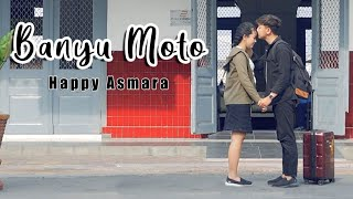 Download lagu Happy Asmara - Banyu Moto [OFFICIAL]