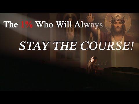 KEEP the FAITH: This Too Shall Pass
