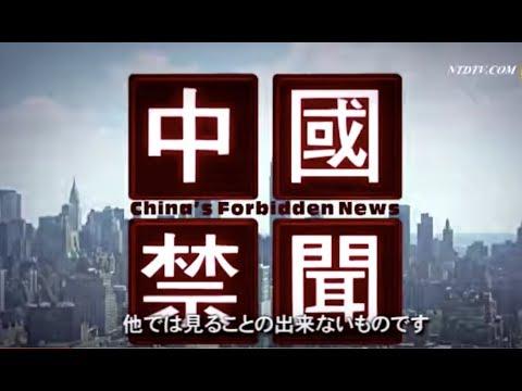 新唐人テレビ(NTDTV )について NTDTV