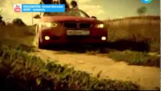 Васильева спела песню про красные тапочки Сердюкова