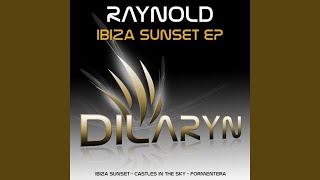 Ibiza Sunset (Original Mix)
