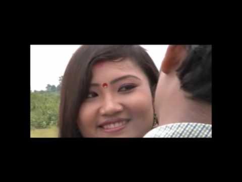 SOMAI LABAI ANG(समाय लाबाय अां) | BODO FILM VIDEO SONG | ANAINI ANDWO thumbnail