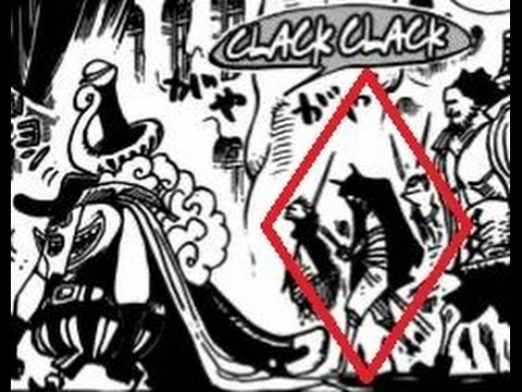 Have The Kid Pirates Infiltrated Big Mom One Piece