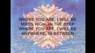 Zella Day - Compass (lyrics)