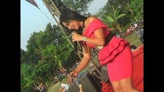 PANTURA 040717  - Acha Kumala - Gita Cinta