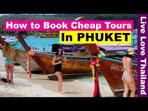 how-to-book-cheap-tours-in-phuket-thailand---where-to-book-tours-in-phuket-#livelovethailand