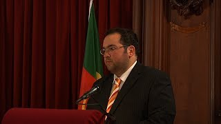 R. Toledano - Lauréat - 2011-09