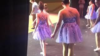 2019 ballet dance