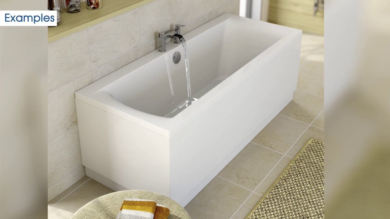 bathtub wikipedia bathroom types residential wiki