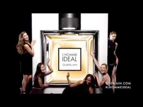 Parfum Decoder Homme Lacoste Coté Beauty LiveGuerlain Effervescence ulPOXZTwki