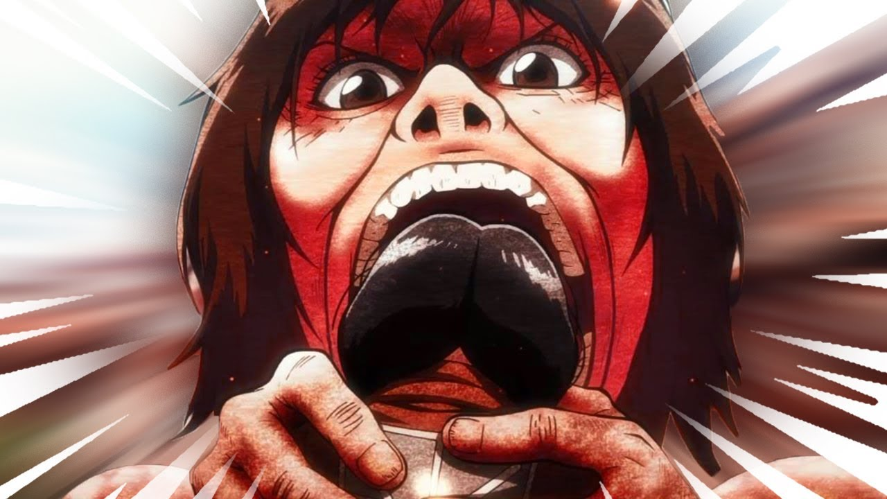 Download You will Get Horrified When You Know Why Titans Eat Humans   Attack on Titan, Shingeki no Kyojin