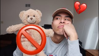 VALENTINE'S DAY GIFT IDEAS FOR HIM!! 2019 (What to get your boyfriend!)