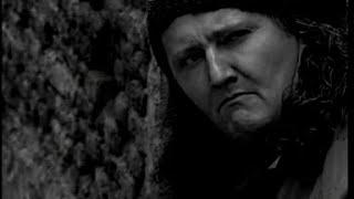 Najbolji hrvatski tamburaši - Pitat će me gdje si ti