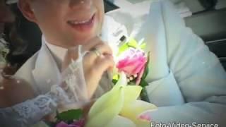 Hochzeitsclip- Hochzeitsvideo - Autofahrt-Parkanlage-Amberg-Sulzbach.mp4