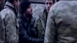Osman Kanat - Yalnız Kurt