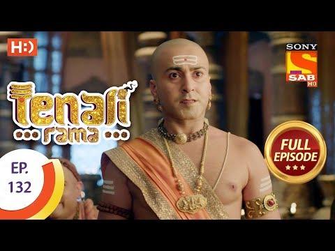 Tenali Rama - Ep 132 - Full Episode - 8th January, 2018 thumbnail
