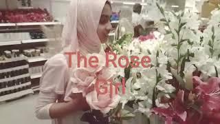 Therosegirl Rowzah