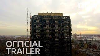 Grenfell: Trailer - BBC
